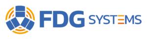 FDG Systems B.V.